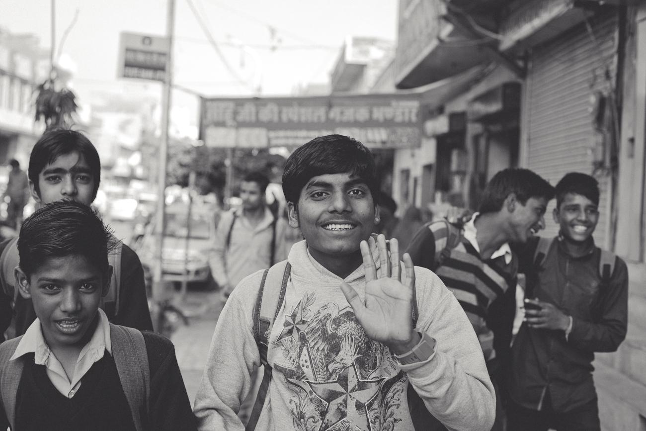 India-6782.jpg