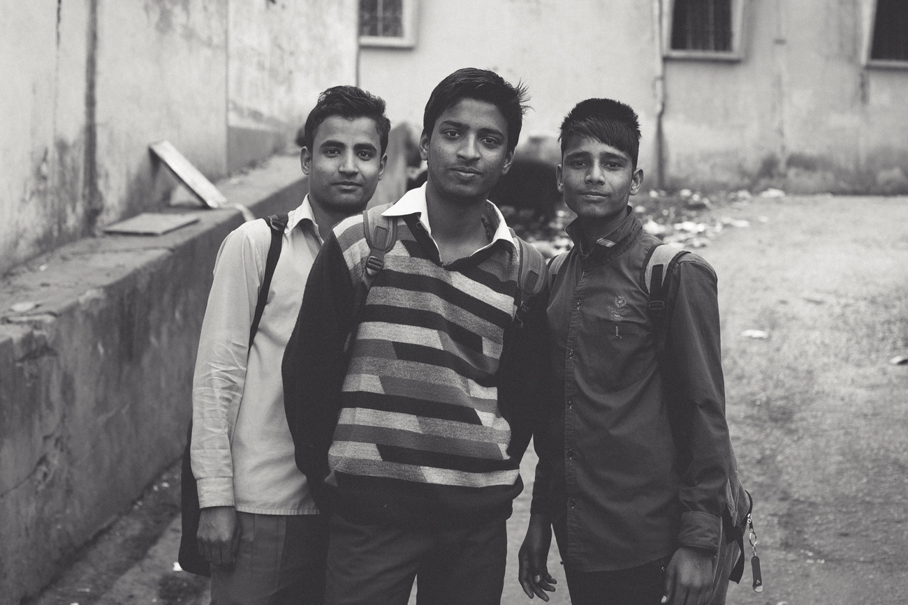 India-6784.jpg