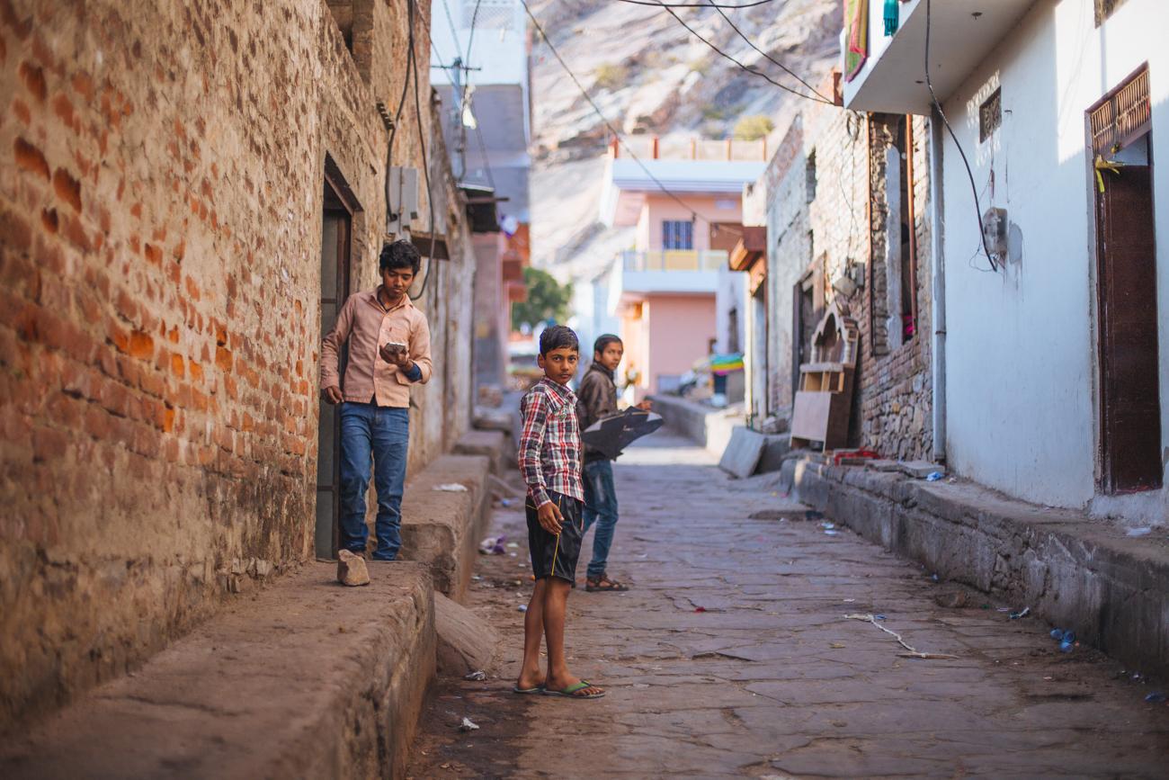 India-6794.jpg