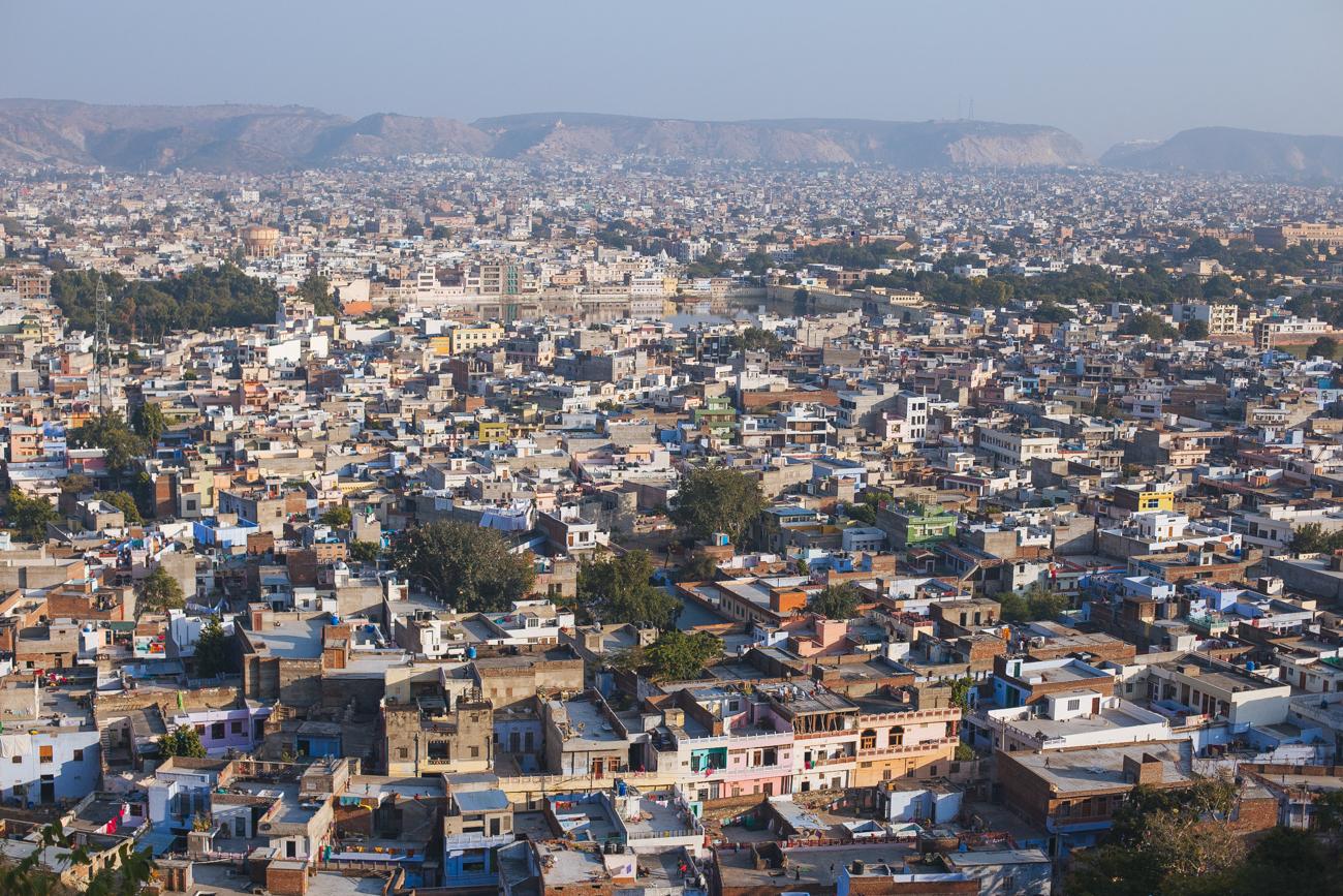 India-6803.jpg