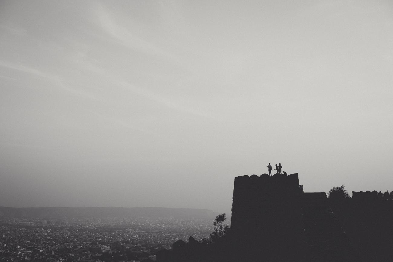 India-6837.jpg