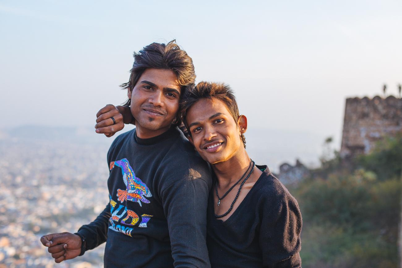 India-6830.jpg