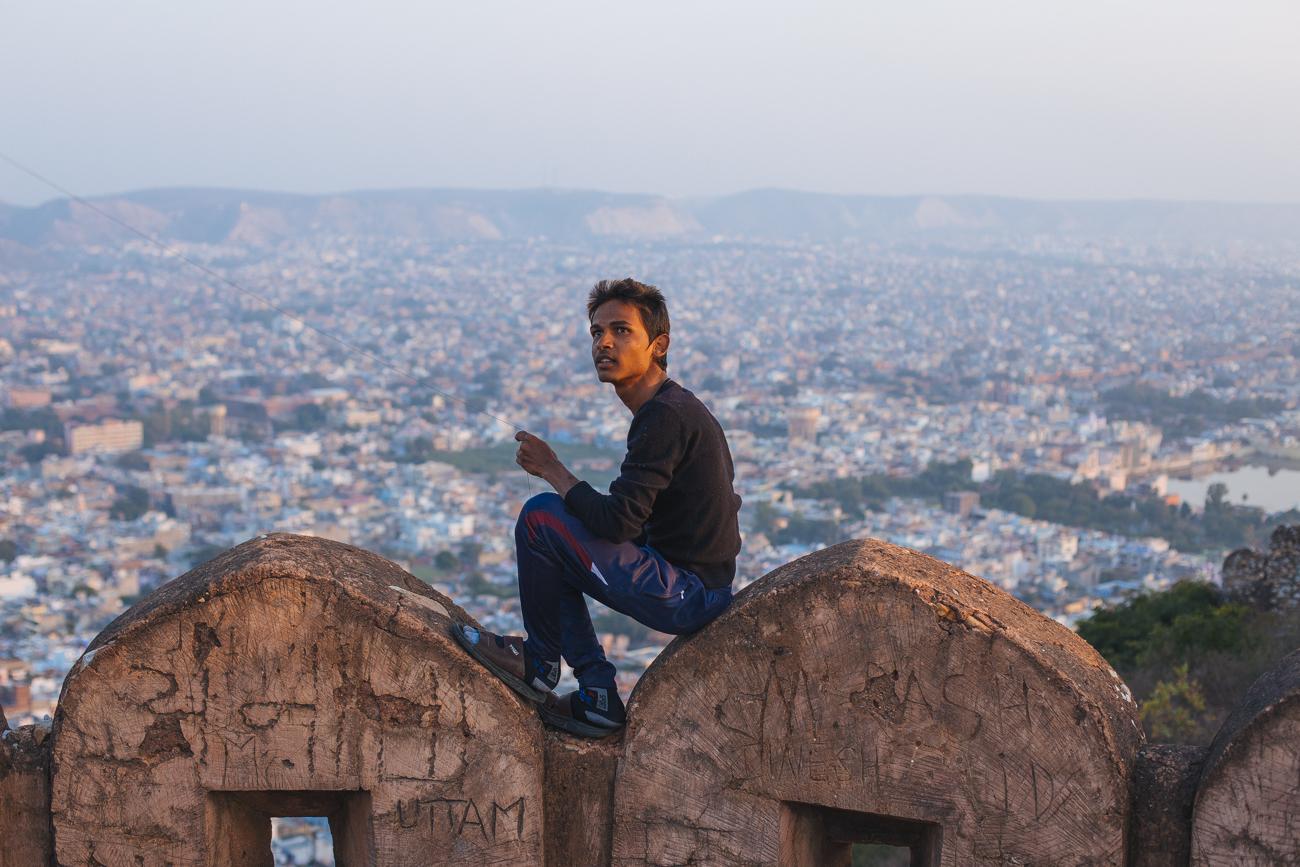 India-6845.jpg