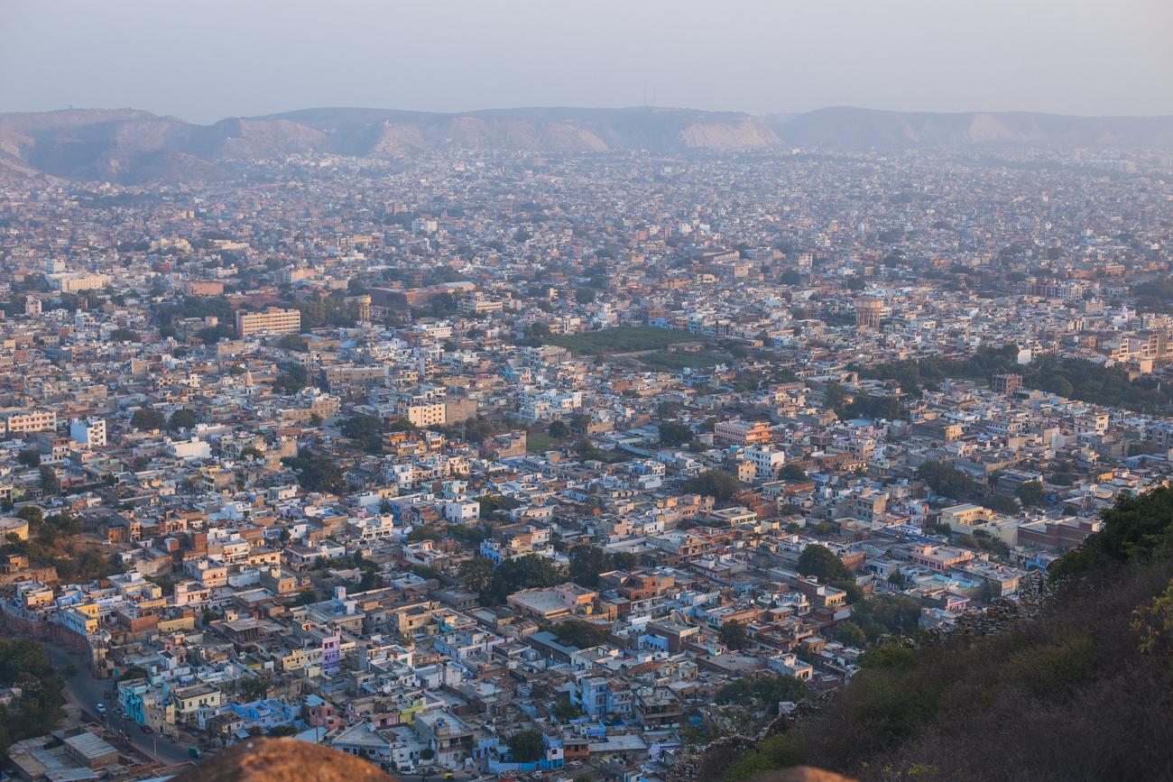 India-6841.jpg