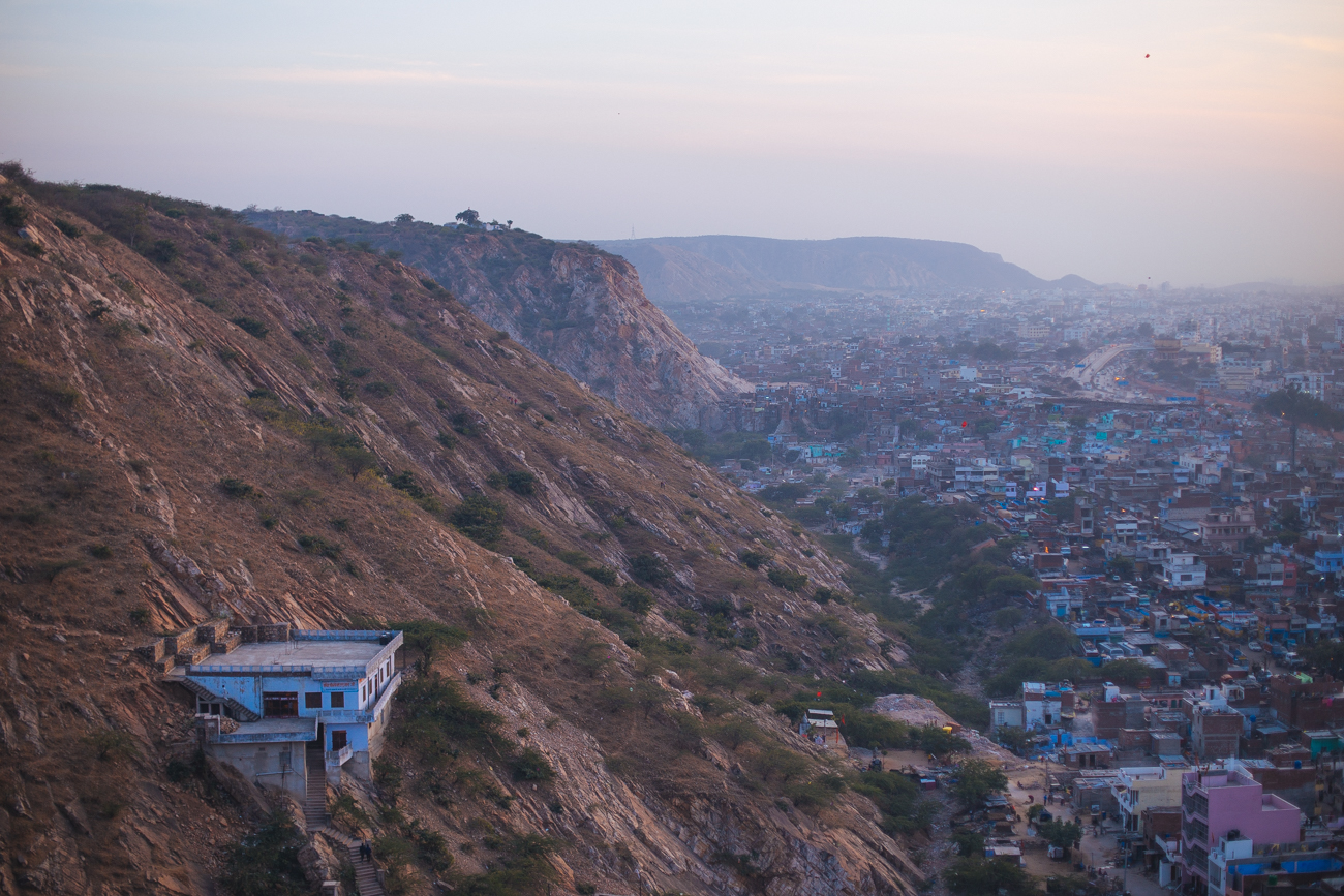 India-6957.jpg