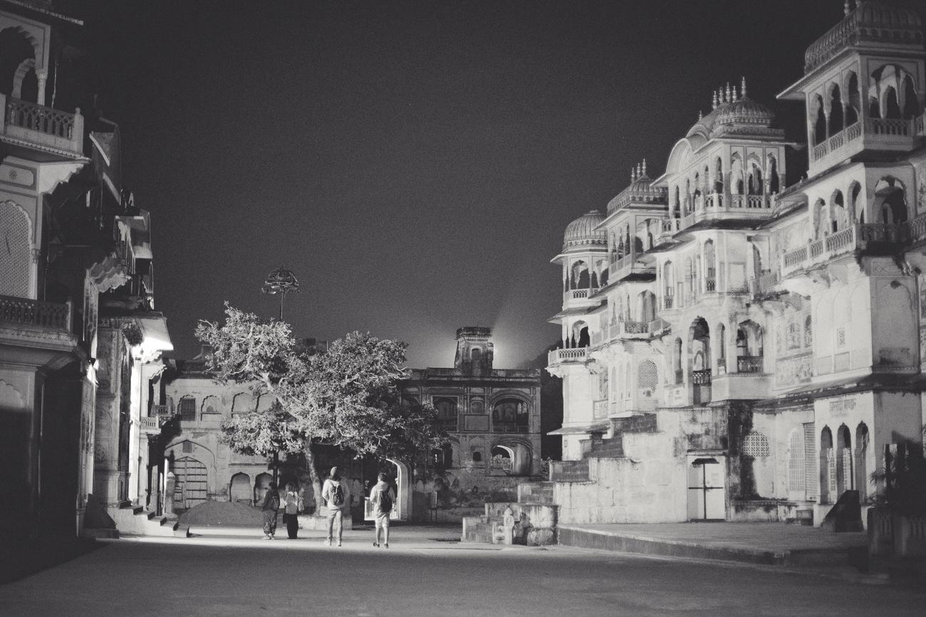 India-6981.jpg