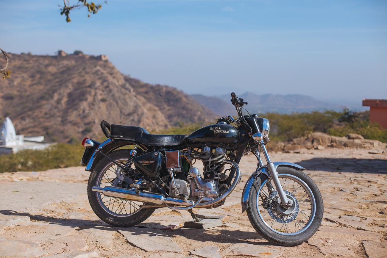 India-6990.jpg