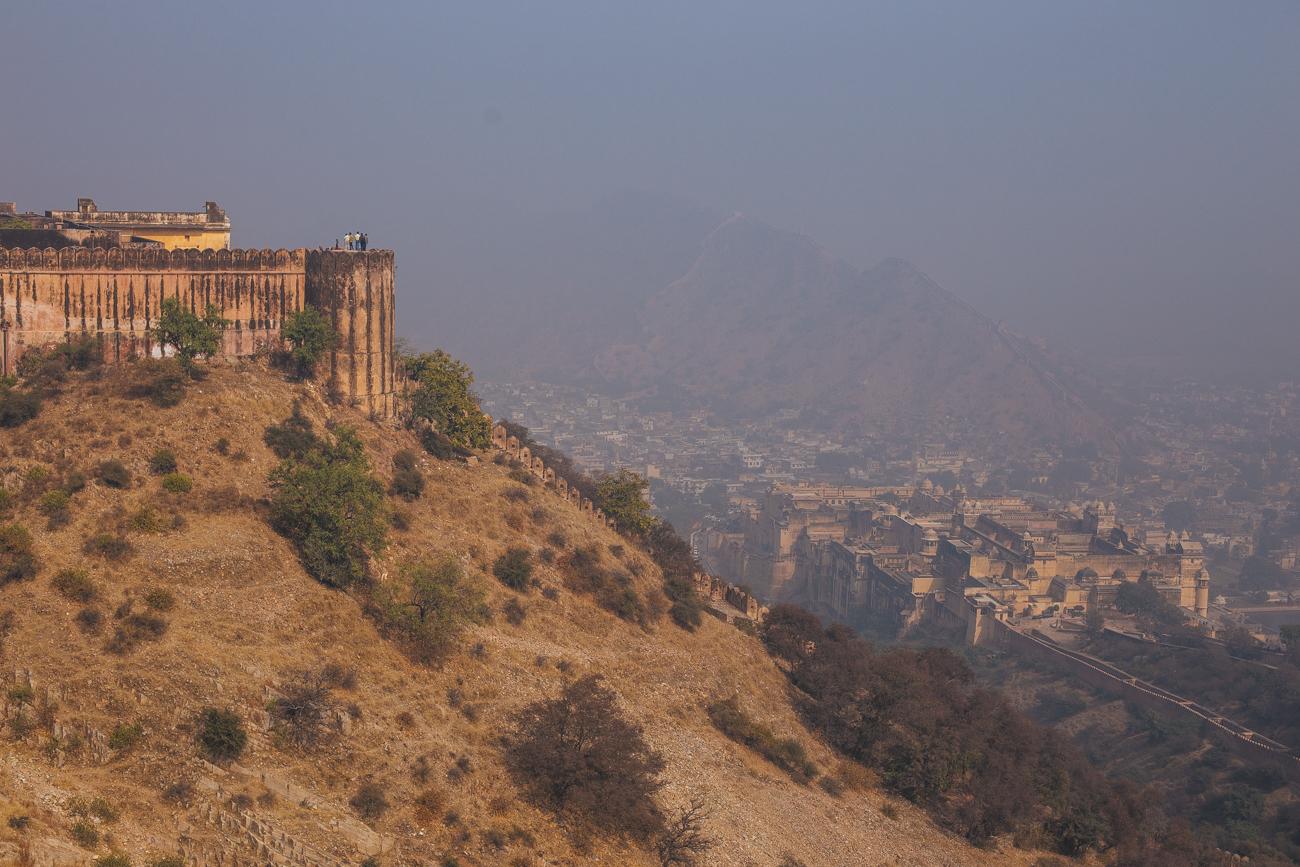 India-7008.jpg