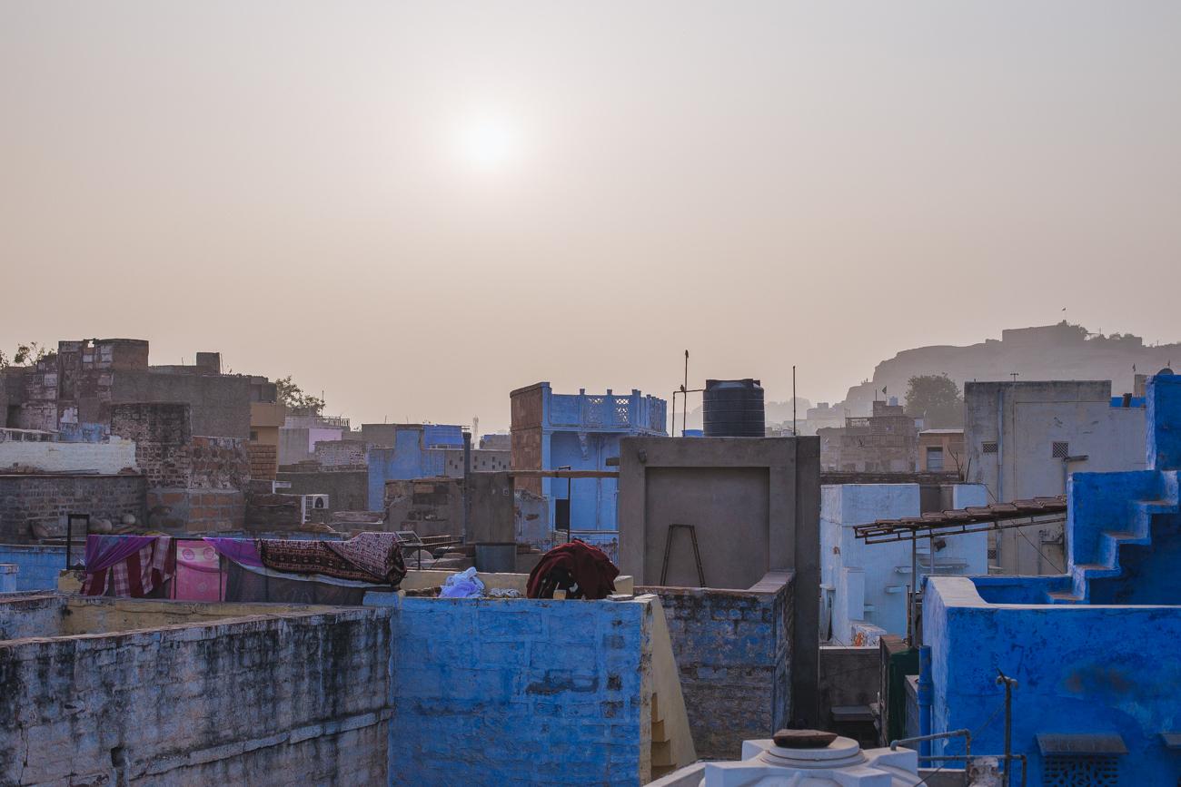 India-7021.jpg