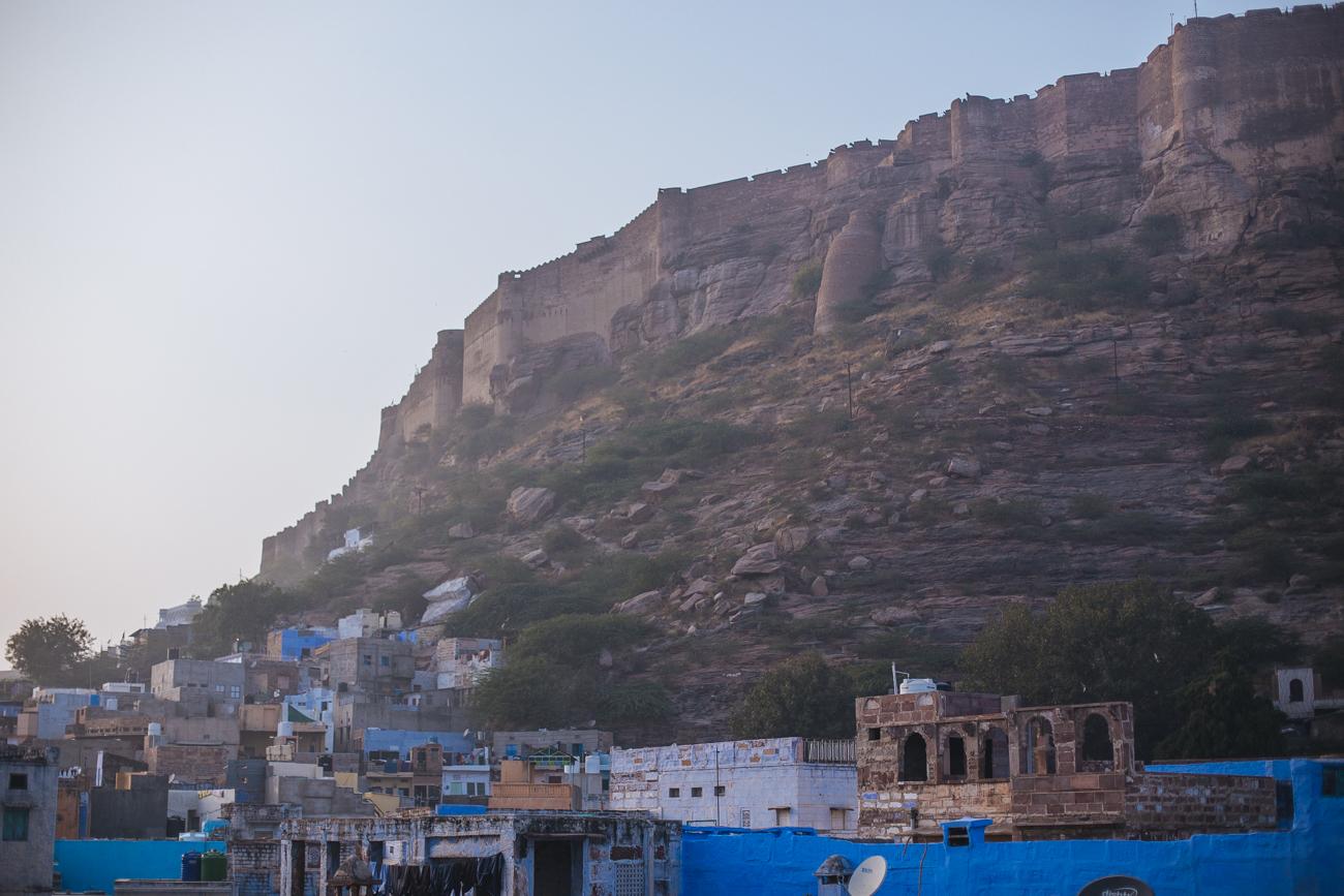 India-7024.jpg