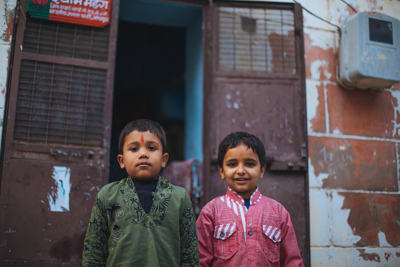 India-7037.jpg