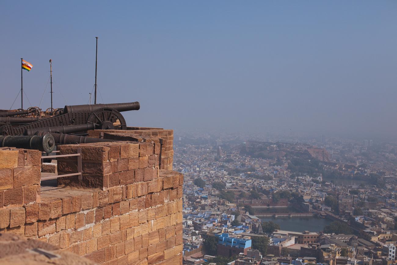 India-7087.jpg