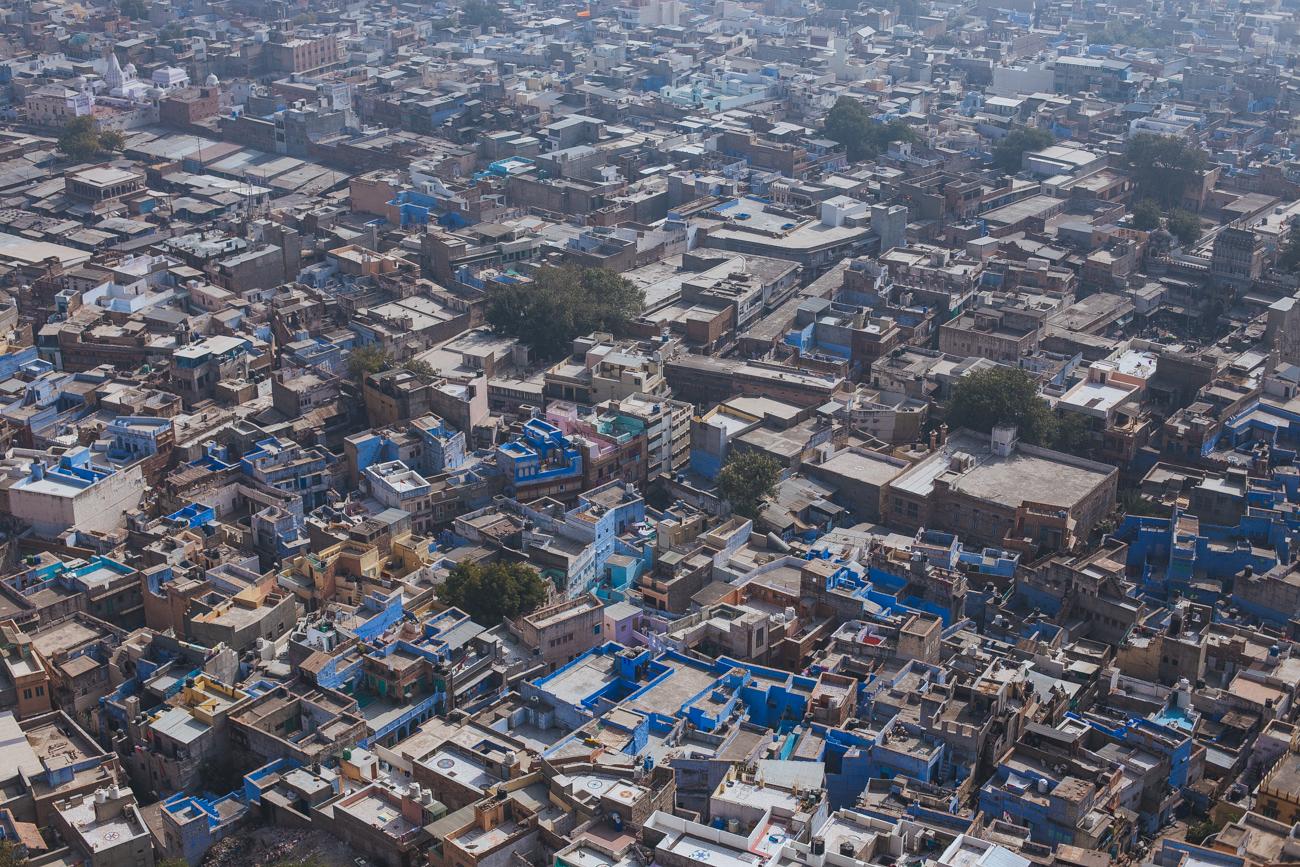 India-7089.jpg