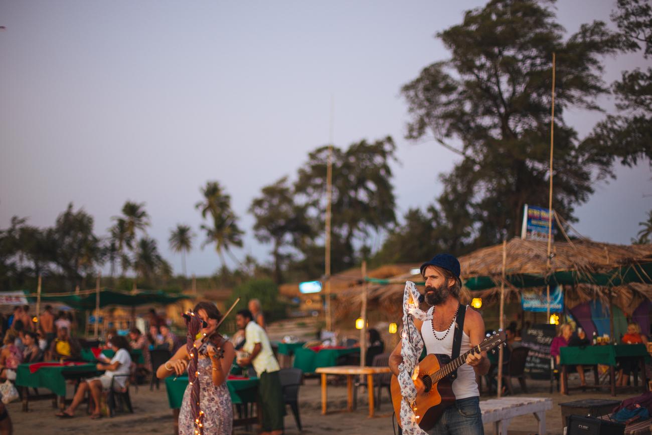 India-7622.jpg