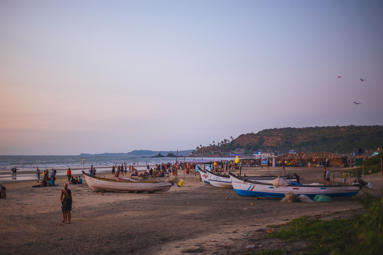 India-7624.jpg
