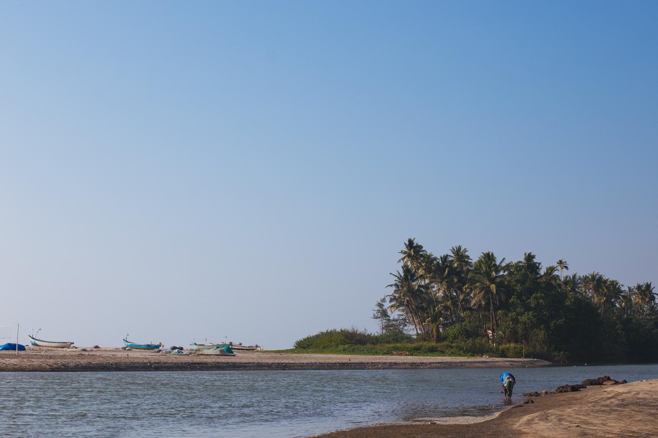 India-7702.jpg
