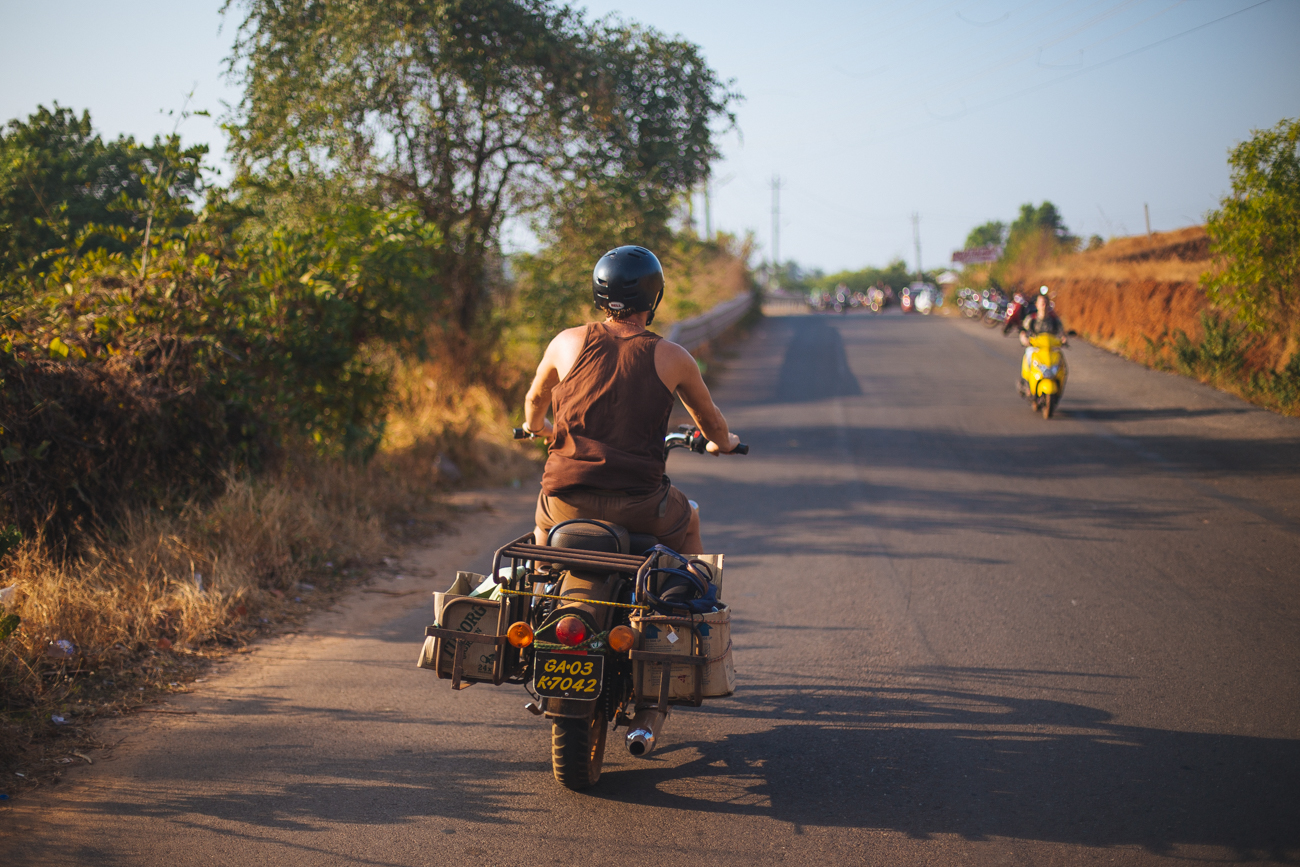 India-7738.jpg