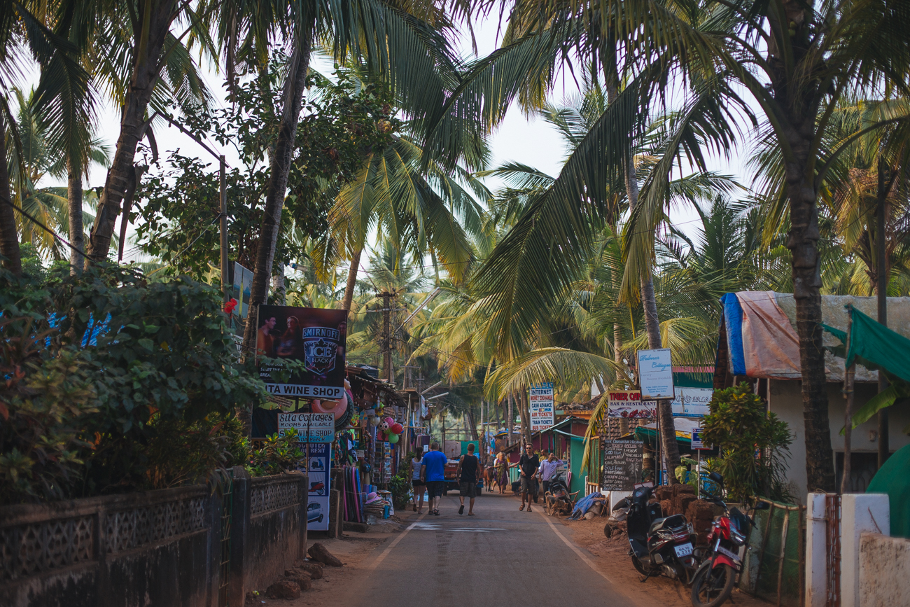 India-7752.jpg