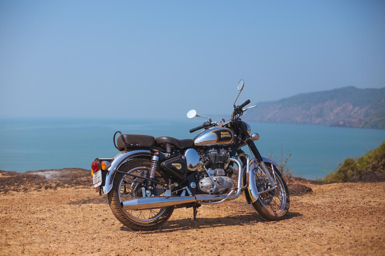 India-7785.jpg