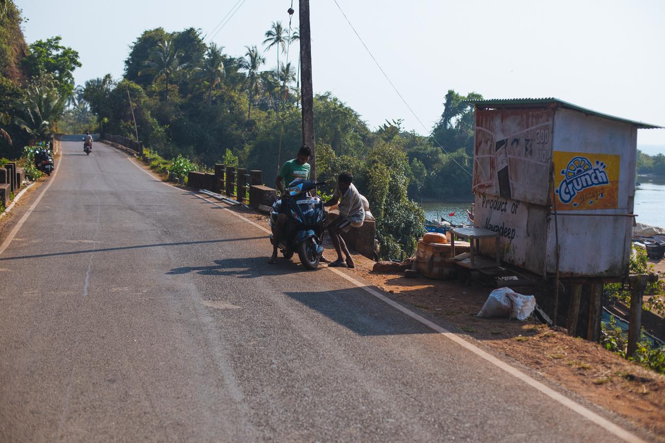 India-7842.jpg