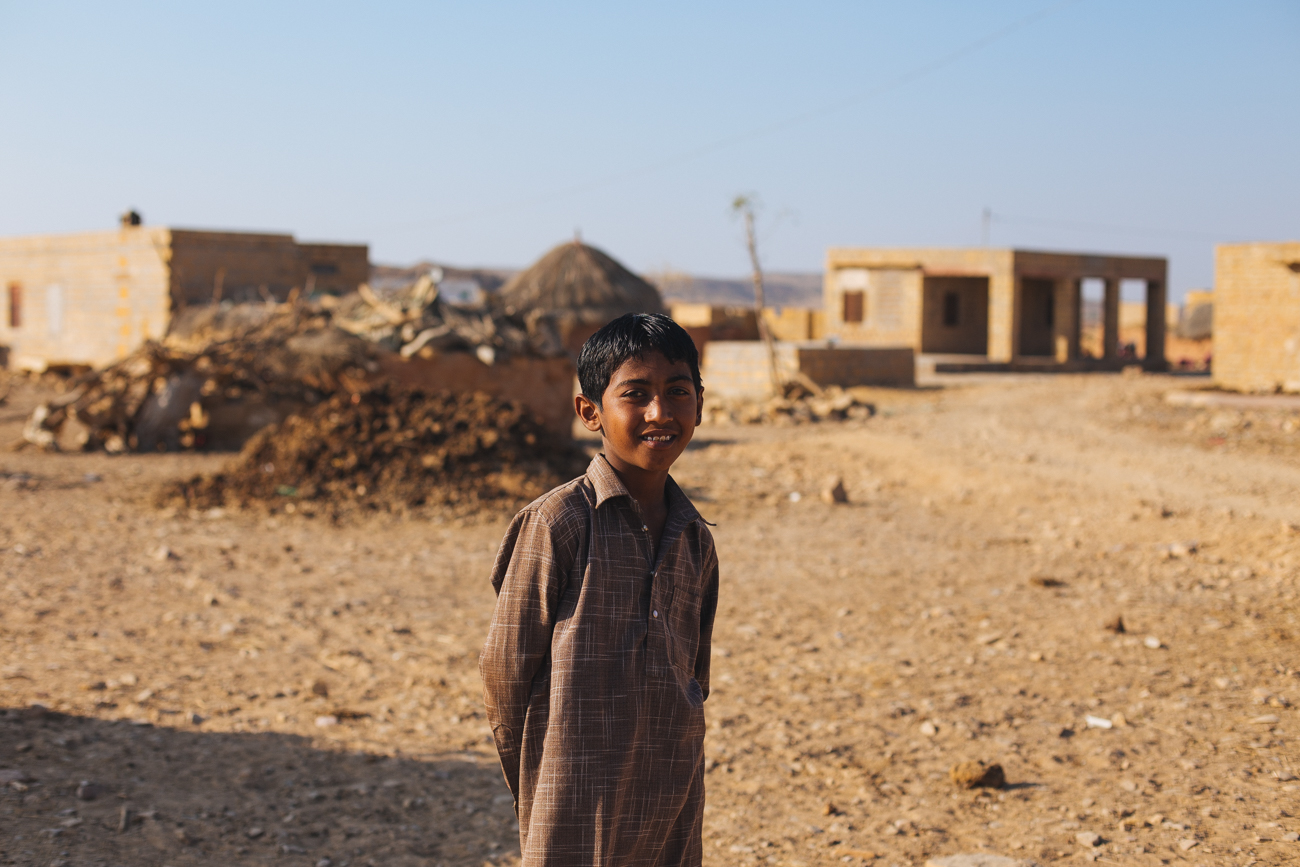 Jaisalmer-7245.jpg