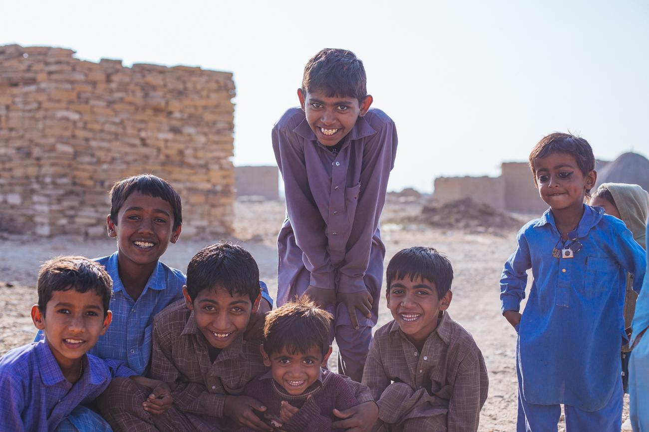 Jaisalmer-7253.jpg