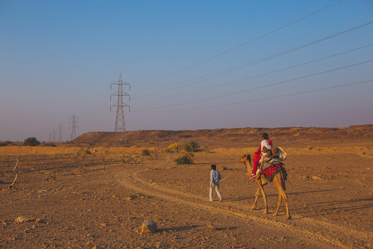 Jaisalmer-7282.jpg