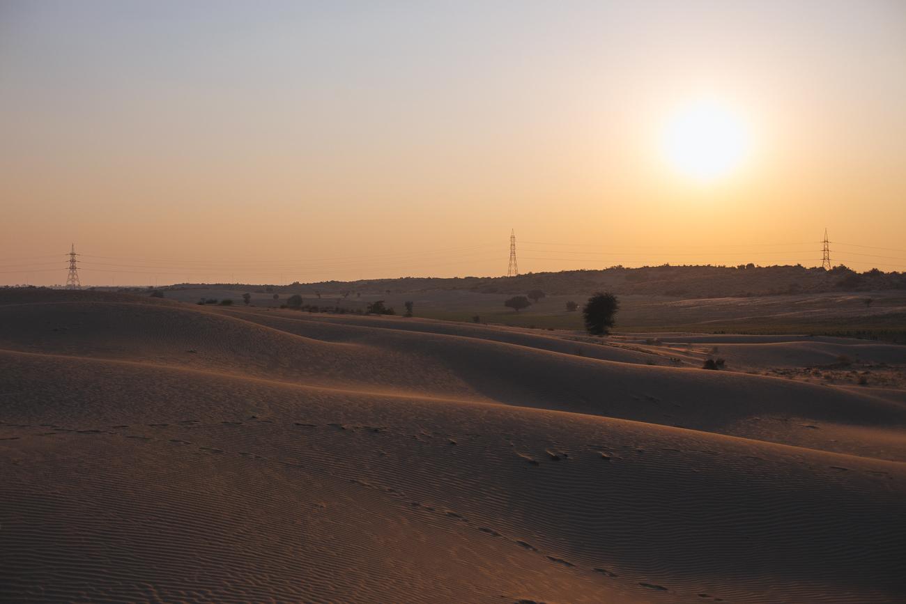 Jaisalmer-7292.jpg