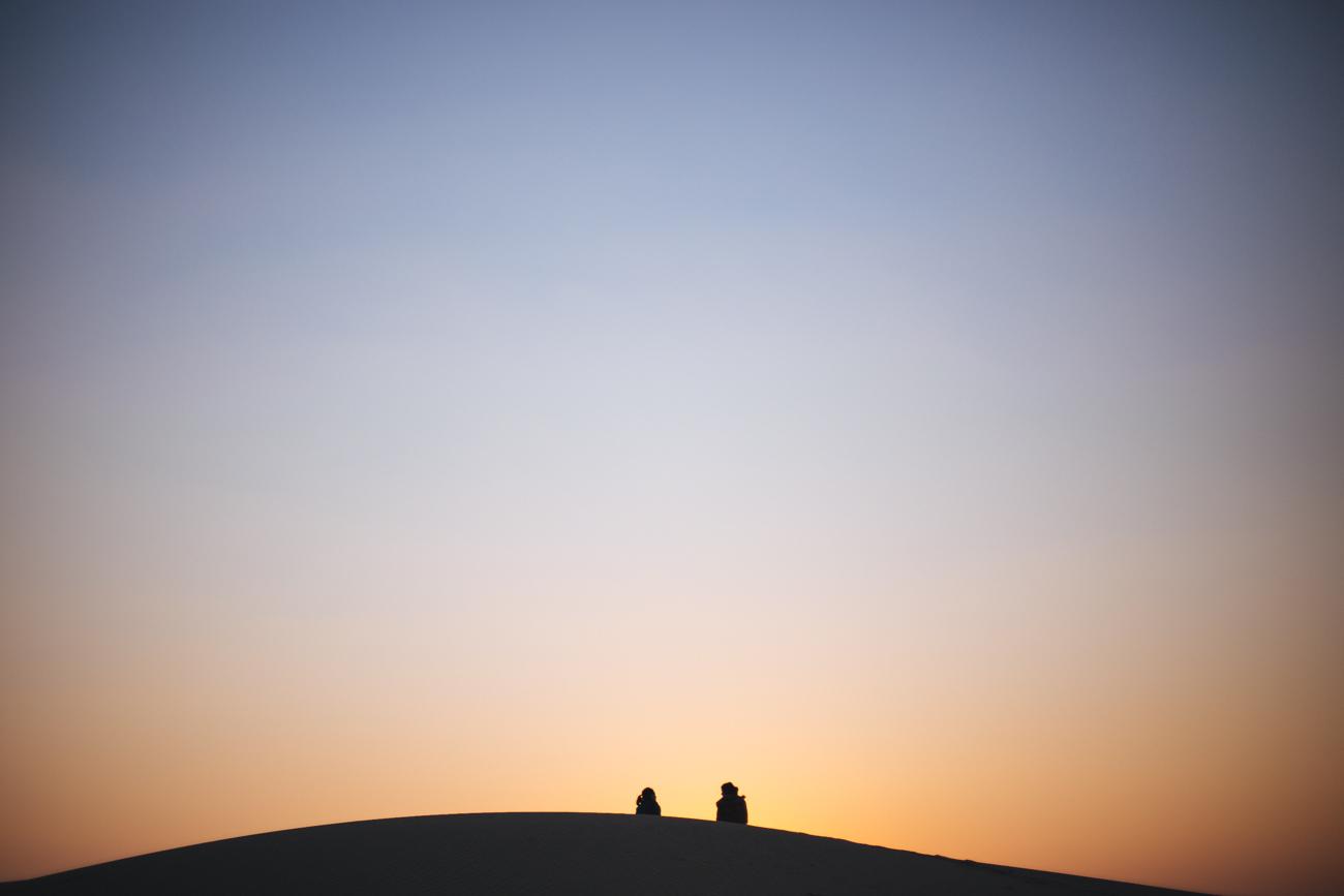 Jaisalmer-7320.jpg