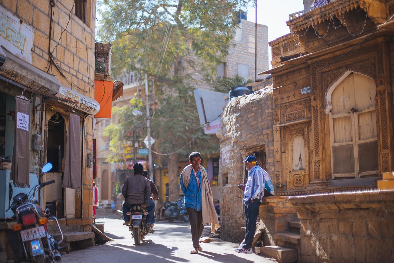 Jaisalmer-7385.jpg