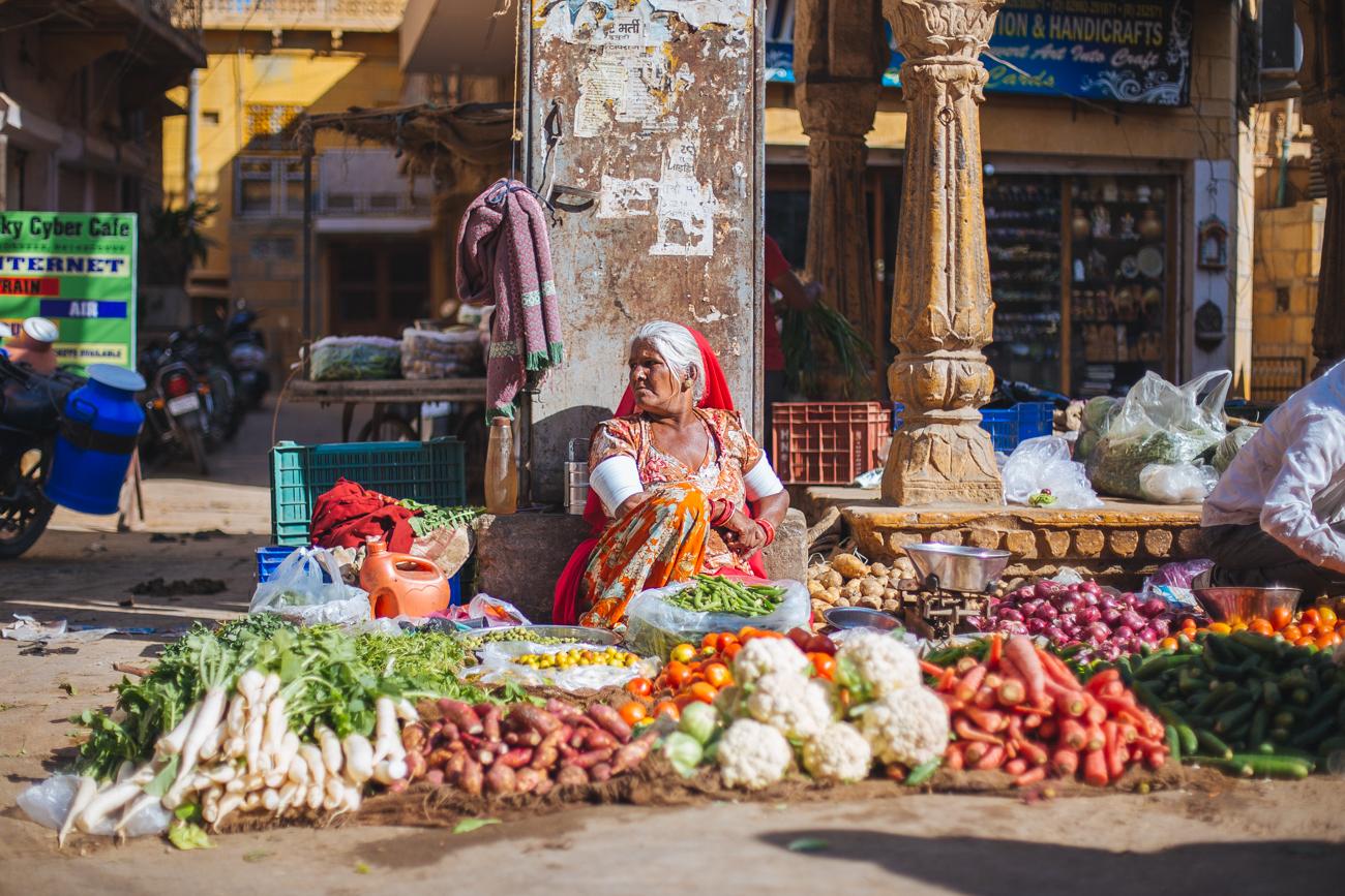 Jaisalmer-7391.jpg