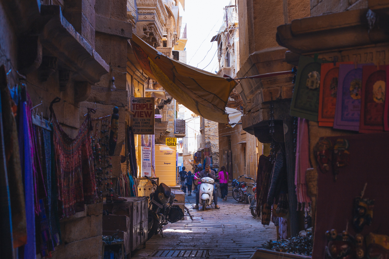 Jaisalmer-7398.jpg