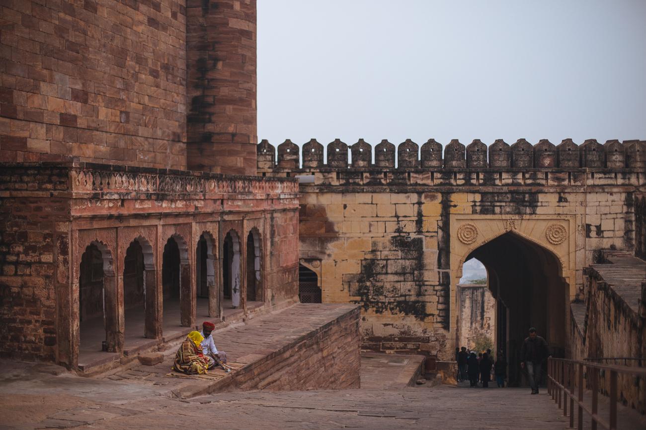 Jodhpur-7069.jpg