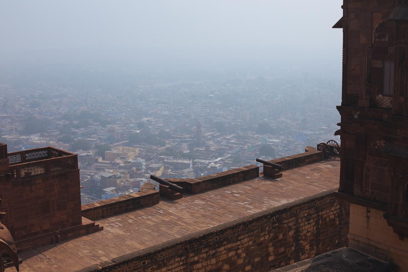 Jodhpur-7081.jpg