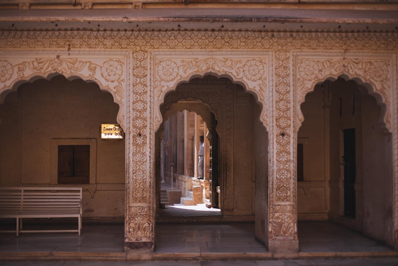 Jodhpur-7084.jpg
