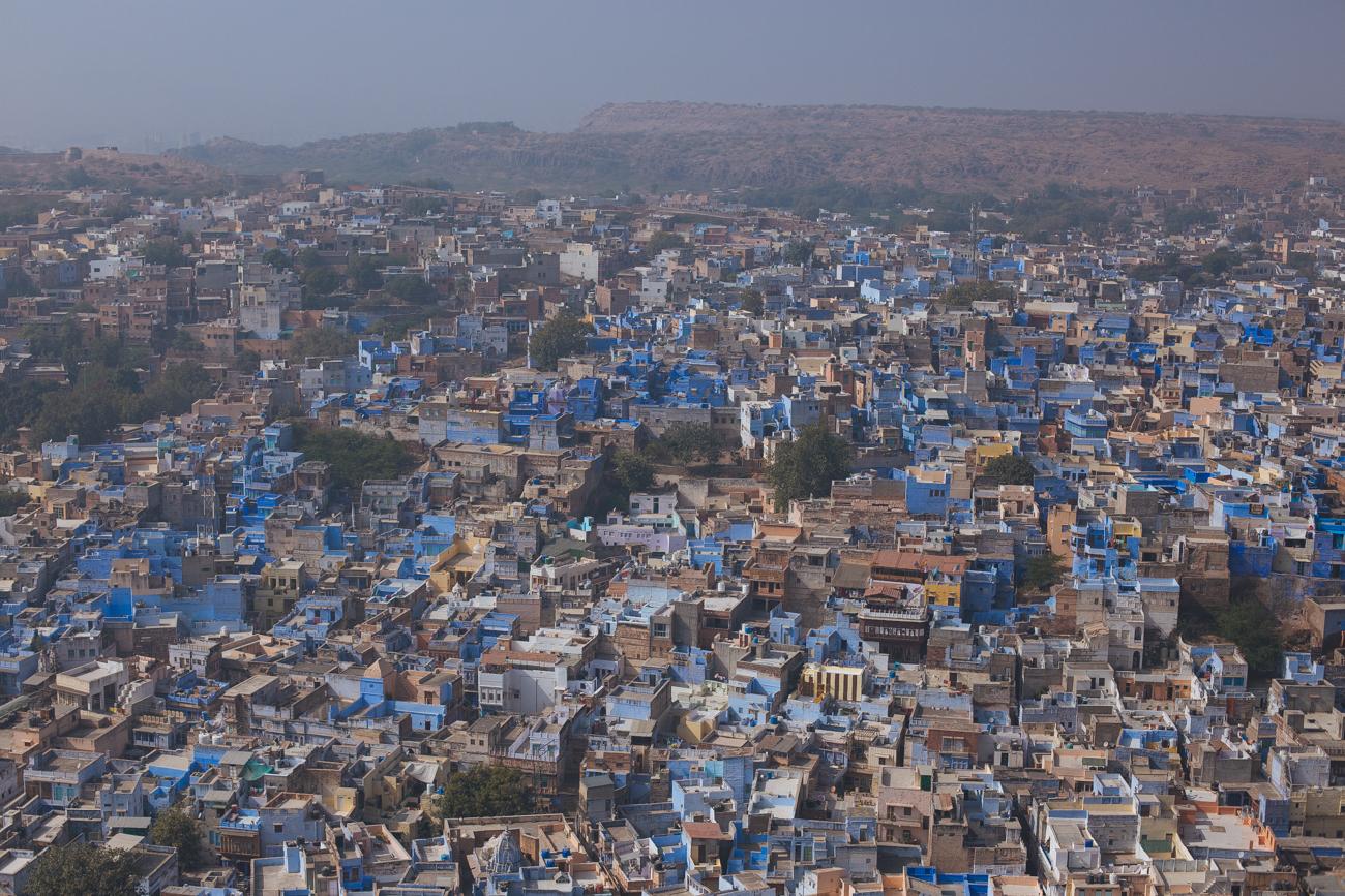 Jodhpur-7091.jpg
