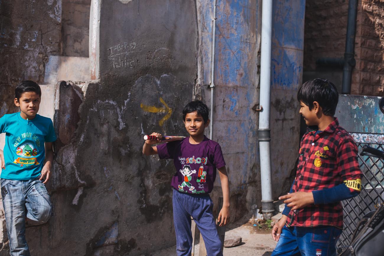 Jodhpur-7101.jpg