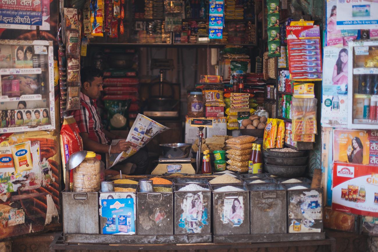 Jodhpur-7150.jpg