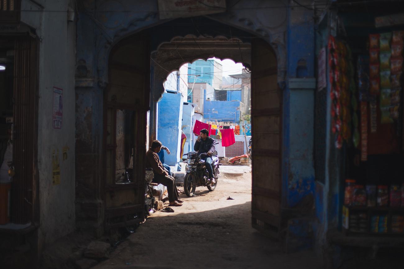 Jodhpur-7151.jpg