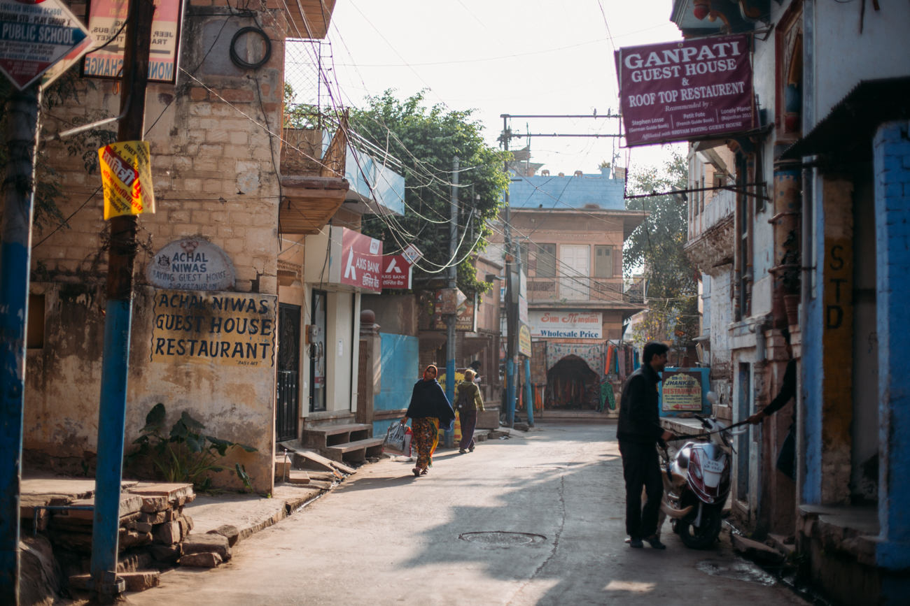 Jodhpur-7163.jpg