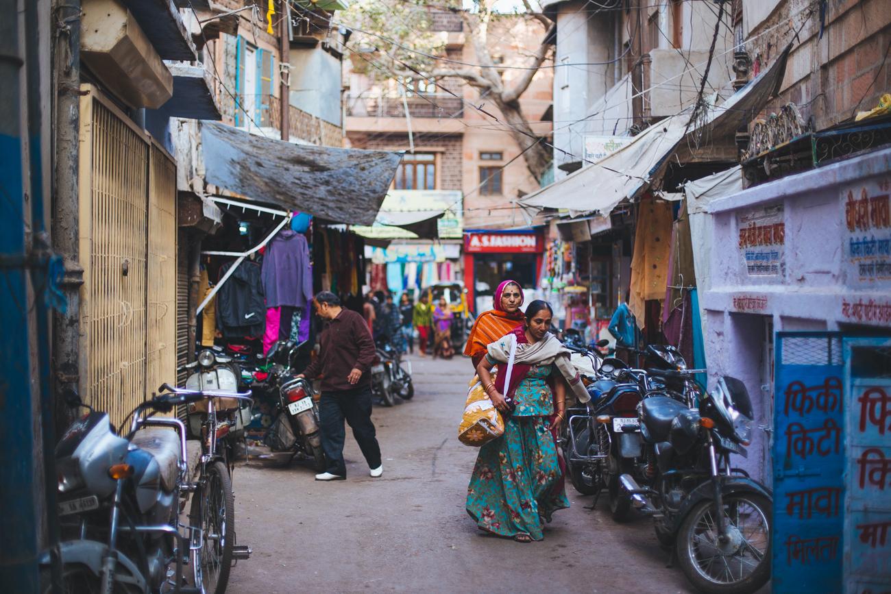 Jodhpur-7168.jpg