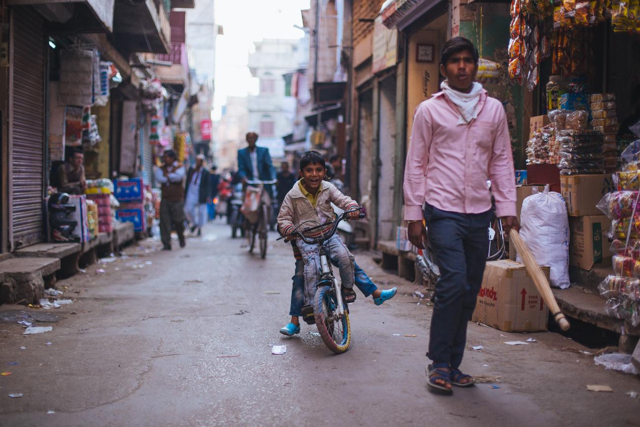 Jodhpur-7170.jpg