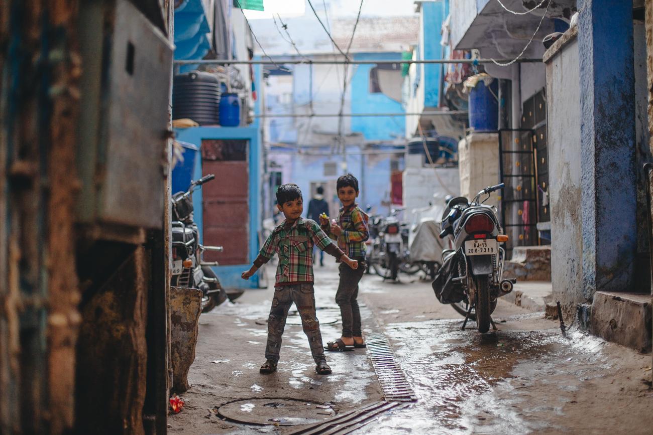 Jodhpur-7175.jpg