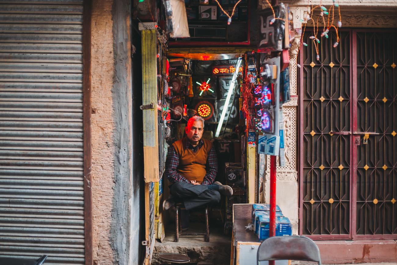 Jodhpur-7178.jpg
