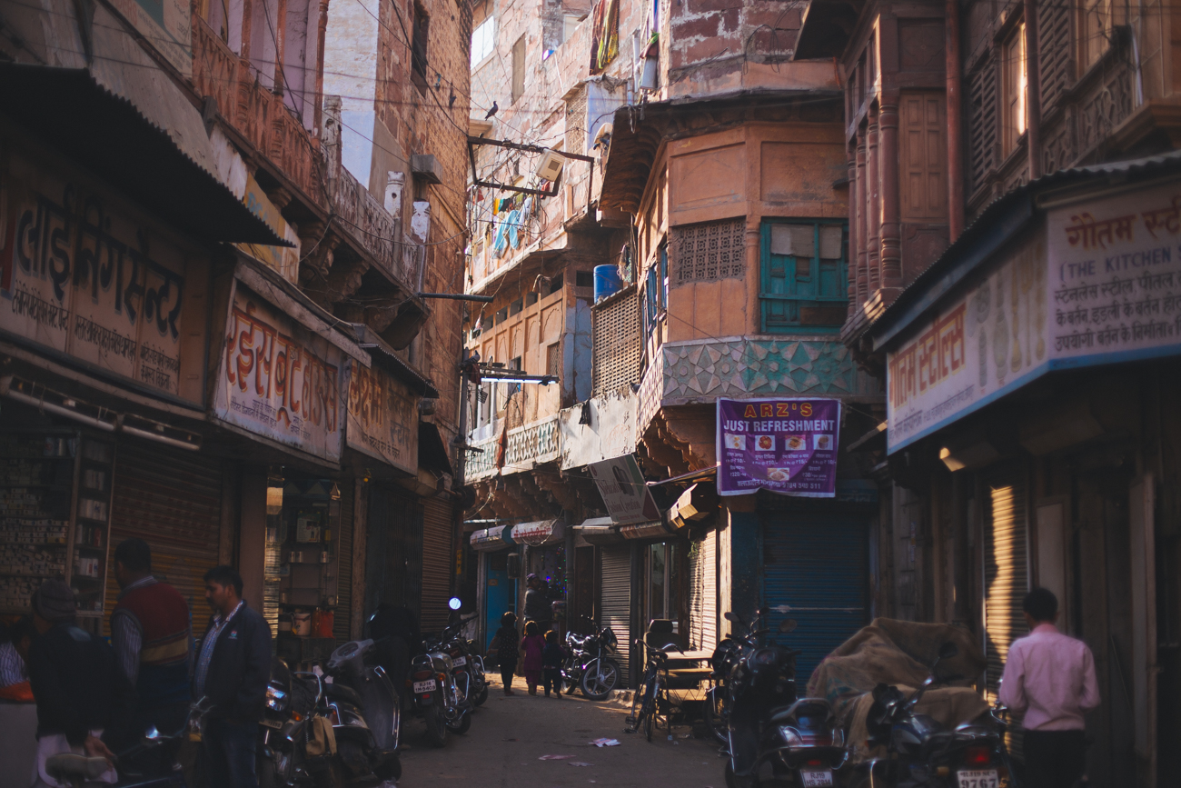 Jodhpur-7189.jpg