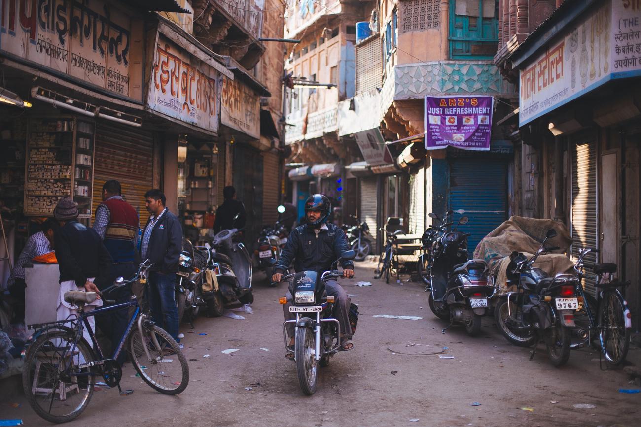 Jodhpur-7188.jpg