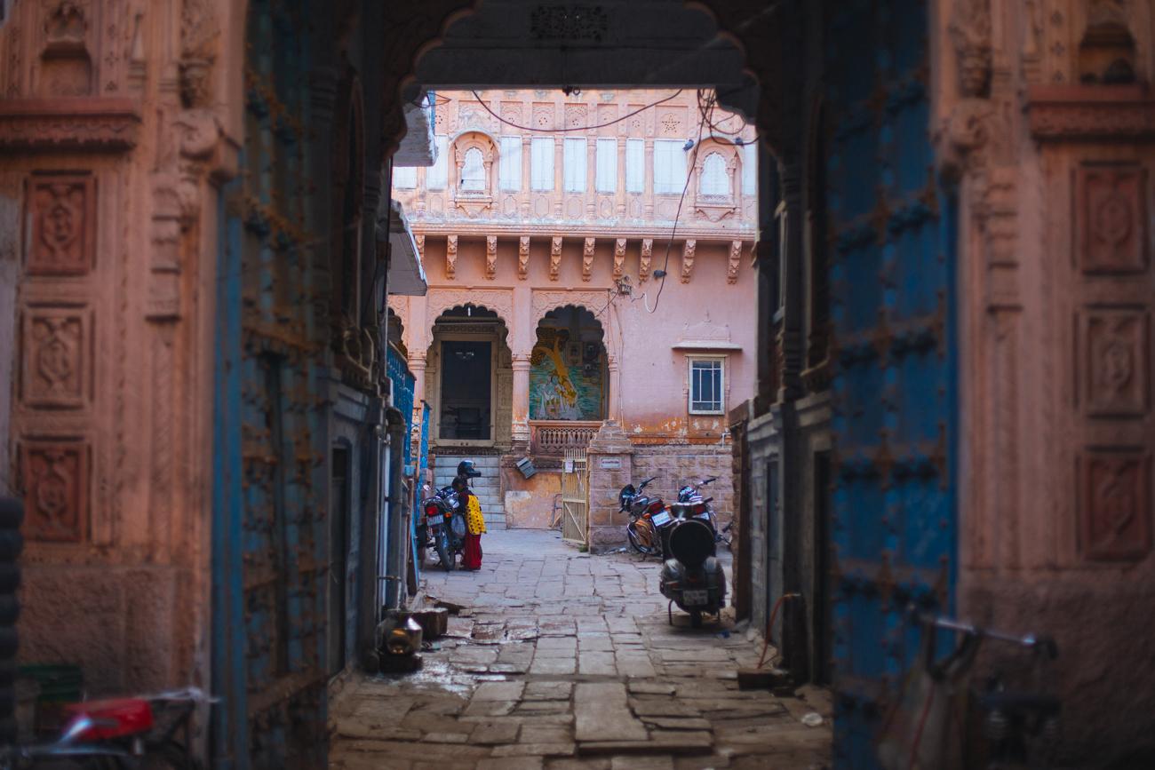 Jodhpur-7191.jpg