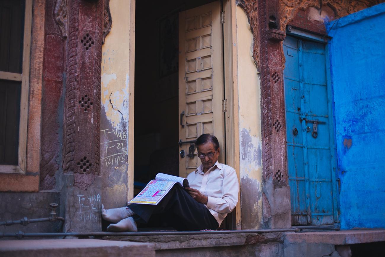 Jodhpur-7193.jpg