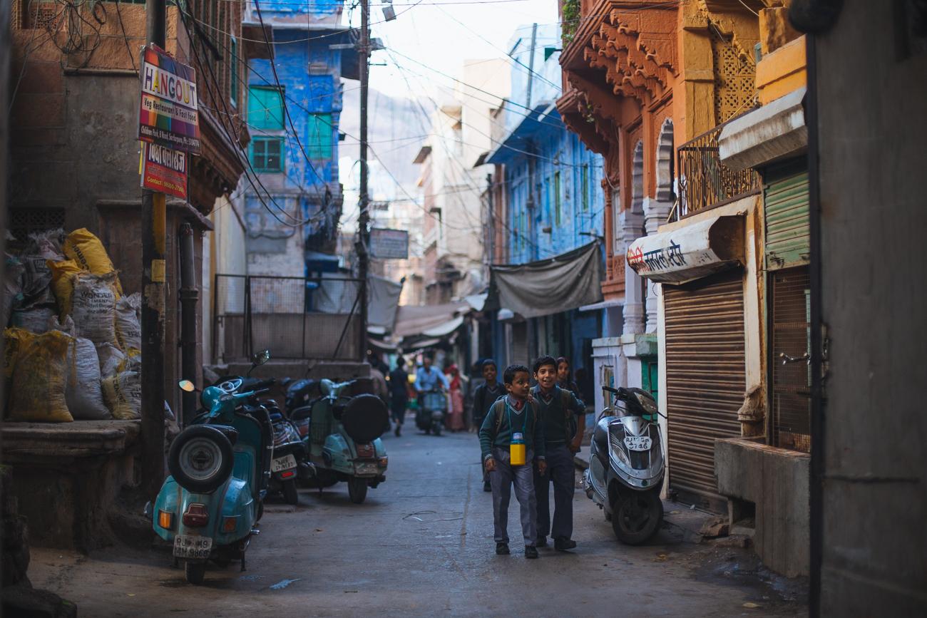 Jodhpur-7198.jpg