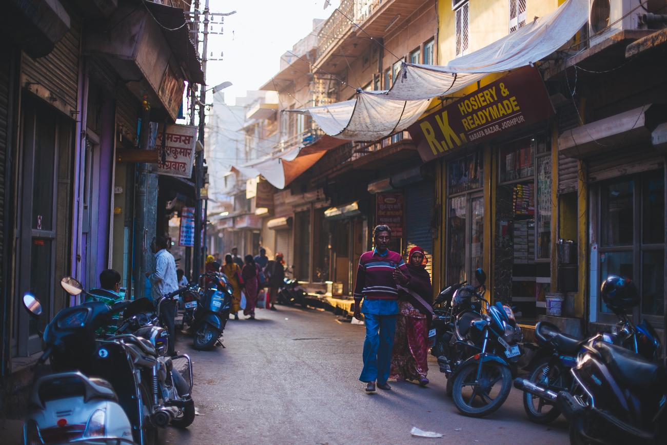 Jodhpur-7199.jpg